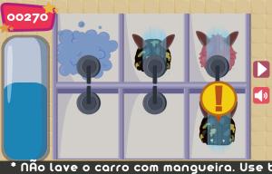 Grupo Ludo Educativo lança jogo que aborda consumo consciente da água (1)