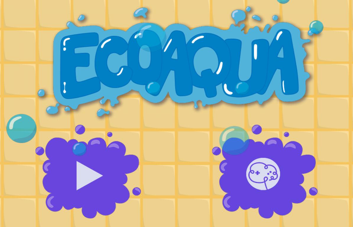 Grupo Ludo Educativo lança jogo que aborda consumo consciente da água