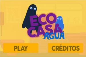Ludo Educativo lança novos jogos voltados para o uso consciente da água (EcoCasa)