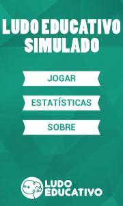 Ludo Simulado_025