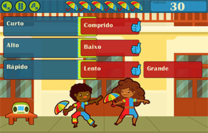 Grupo Ludo Educativo lança jogo para consolidar alfabetização (1)