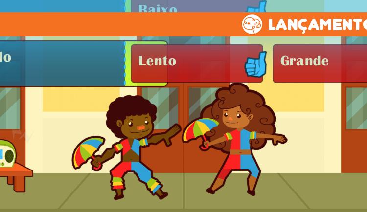 Novo-jogo-do-Ludo-Educativo-ensina-língua-portuguesa-no-ritmo-do-frevo-(3)pqp