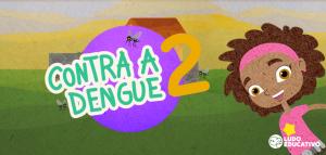 Reglas-Contra-dengue-2