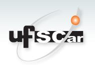 ufscar_logo