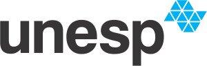 Logotipo_UNESP_Grande