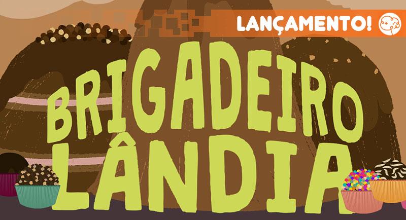 bannerBrigadeiroBlog