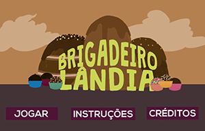 Grupo Ludo Educativo lança jogo para consolidar alfabetização (2)